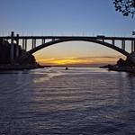 Ponte da Arrábida _ Porto