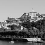 Coimbra Terra de Encanto.