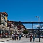 Ribeira _ Porto 1