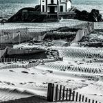Capela do Senhor da Pedra - Portugal