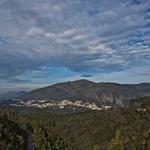 Natureza 4 _ Castelo de Paiva