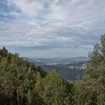 Natureza 10 _ Castelo de Paiva