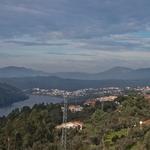Natureza 19 _ Castelo de Paiva