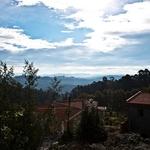 Natureza 20 _ Castelo de Paiva