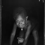 little princess of kurulu