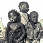 Macondes (Moçambique - Mueda)