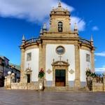 Igreja_Barcelos