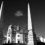 Igreja_Barcelos II