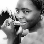 Recordações do Vila Pery  (Moçambique)