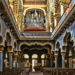 Sinagoga do Jubileu