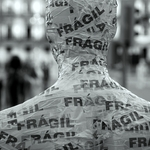 Frágil___