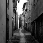 Ruas de Chaves