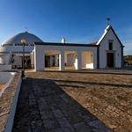 Igreja N.Sra. da Piedade - Loulé