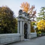 Botanico Coimbra