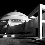 Igreja N. Sra da Piedade