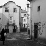 Vielas de Coimbra
