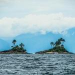 Ilhas Botinas.