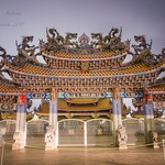 Sabedoria Taoísta