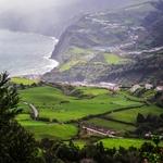 S Miguel-Açores
