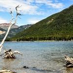 Ushuaia......Lago Escondido.!!!!!!!!