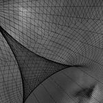 Abstractamente