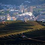 Douro ...peso da régua