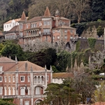 Casario___________Sintra