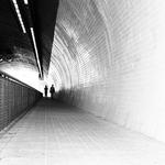 Túnel do tempo*