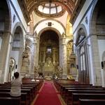 Igreja de S. Gonçalo