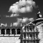 Igreja de S. Gonçalo_Amarante