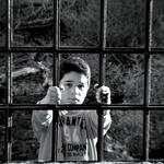 Free prisoner___