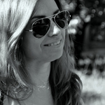 Sunglasses style___