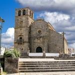 Igreja de Azurara