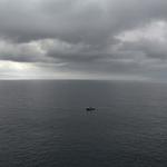 nas rotas da atlântida__