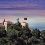 Castelo de S_Jorge