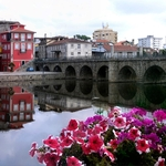 Ponte Trajano_Chaves