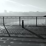 Sozinho na ponte___