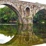 Ponte do Bico
