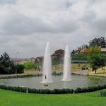 Paisagens de Coimbra
