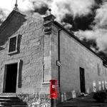Igreja_Montalegre