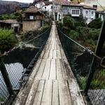 a ponte__