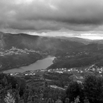 Vista sobre o Douro___