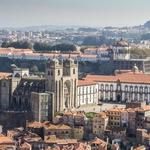Sé_Porto