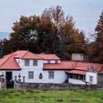 Casa da Lavandeira