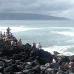 Açores, os amantes do mar .