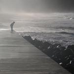 Açores, o menino e o mar .