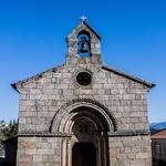 Igreja de Santo Isidoro