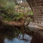 Ponte de Esmoriz _ Ancede _ Baião _ Portugal