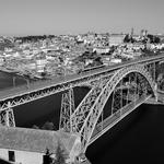 Porto, invicta cidade!