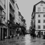 Rua de Coimbra